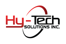 Hy-Tech Solutions