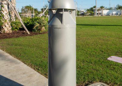 Key West Electrician 29