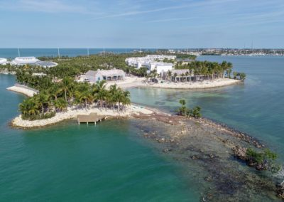 Residential Electrician Key West 2